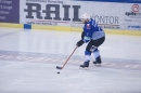 Eishockey-090310-Schwenniger-Wild-Wings-Fuechse-Lausitz-seechat_de-_100.JPG