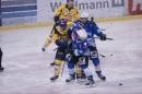 Eishockey-090310-Schwenniger-Wild-Wings-Fuechse-Lausitz-seechat_de-_101.JPG