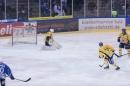 Eishockey-090310-Schwenniger-Wild-Wings-Fuechse-Lausitz-seechat_de-_104.JPG