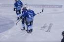 Eishockey-090310-Schwenniger-Wild-Wings-Fuechse-Lausitz-seechat_de-_105.JPG