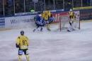 Eishockey-090310-Schwenniger-Wild-Wings-Fuechse-Lausitz-seechat_de-_106.JPG