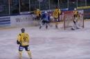 Eishockey-090310-Schwenniger-Wild-Wings-Fuechse-Lausitz-seechat_de-_107.JPG