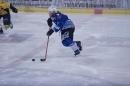 Eishockey-090310-Schwenniger-Wild-Wings-Fuechse-Lausitz-seechat_de-_108.JPG