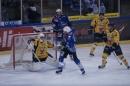 Eishockey-090310-Schwenniger-Wild-Wings-Fuechse-Lausitz-seechat_de-_109.JPG