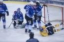 Eishockey-090310-Schwenniger-Wild-Wings-Fuechse-Lausitz-seechat_de-_11.JPG