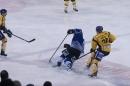 Eishockey-090310-Schwenniger-Wild-Wings-Fuechse-Lausitz-seechat_de-_111.JPG