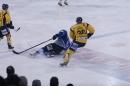 Eishockey-090310-Schwenniger-Wild-Wings-Fuechse-Lausitz-seechat_de-_112.JPG