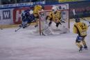 Eishockey-090310-Schwenniger-Wild-Wings-Fuechse-Lausitz-seechat_de-_113.JPG