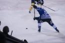 Eishockey-090310-Schwenniger-Wild-Wings-Fuechse-Lausitz-seechat_de-_114.JPG