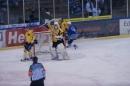 Eishockey-090310-Schwenniger-Wild-Wings-Fuechse-Lausitz-seechat_de-_116.JPG