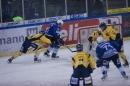 Eishockey-090310-Schwenniger-Wild-Wings-Fuechse-Lausitz-seechat_de-_117.JPG
