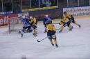 Eishockey-090310-Schwenniger-Wild-Wings-Fuechse-Lausitz-seechat_de-_118.JPG