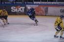 Eishockey-090310-Schwenniger-Wild-Wings-Fuechse-Lausitz-seechat_de-_119.JPG