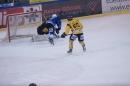 Eishockey-090310-Schwenniger-Wild-Wings-Fuechse-Lausitz-seechat_de-_12.JPG