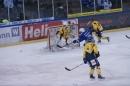 Eishockey-090310-Schwenniger-Wild-Wings-Fuechse-Lausitz-seechat_de-_120.JPG