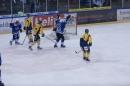 Eishockey-090310-Schwenniger-Wild-Wings-Fuechse-Lausitz-seechat_de-_121.JPG
