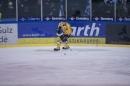 Eishockey-090310-Schwenniger-Wild-Wings-Fuechse-Lausitz-seechat_de-_122.JPG