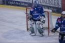 Eishockey-090310-Schwenniger-Wild-Wings-Fuechse-Lausitz-seechat_de-_123.JPG