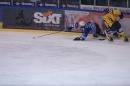 Eishockey-090310-Schwenniger-Wild-Wings-Fuechse-Lausitz-seechat_de-_124.JPG