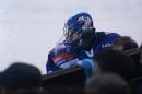 Eishockey-090310-Schwenniger-Wild-Wings-Fuechse-Lausitz-seechat_de-_125.JPG