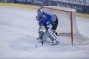Eishockey-090310-Schwenniger-Wild-Wings-Fuechse-Lausitz-seechat_de-_126.JPG