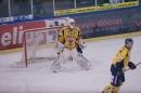 Eishockey-090310-Schwenniger-Wild-Wings-Fuechse-Lausitz-seechat_de-_127.JPG