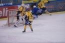 Eishockey-090310-Schwenniger-Wild-Wings-Fuechse-Lausitz-seechat_de-_128.JPG