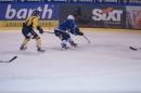 Eishockey-090310-Schwenniger-Wild-Wings-Fuechse-Lausitz-seechat_de-_129.JPG