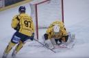 Eishockey-090310-Schwenniger-Wild-Wings-Fuechse-Lausitz-seechat_de-_13.JPG