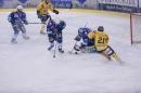 Eishockey-090310-Schwenniger-Wild-Wings-Fuechse-Lausitz-seechat_de-_130.JPG