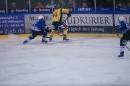 Eishockey-090310-Schwenniger-Wild-Wings-Fuechse-Lausitz-seechat_de-_14.JPG