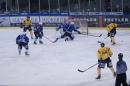 Eishockey-090310-Schwenniger-Wild-Wings-Fuechse-Lausitz-seechat_de-_15.JPG