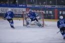 Eishockey-090310-Schwenniger-Wild-Wings-Fuechse-Lausitz-seechat_de-_16.JPG