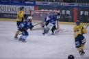 Eishockey-090310-Schwenniger-Wild-Wings-Fuechse-Lausitz-seechat_de-_17.JPG