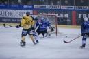 Eishockey-090310-Schwenniger-Wild-Wings-Fuechse-Lausitz-seechat_de-_18.JPG