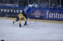 Eishockey-090310-Schwenniger-Wild-Wings-Fuechse-Lausitz-seechat_de-_19.JPG