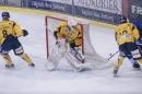Eishockey-090310-Schwenniger-Wild-Wings-Fuechse-Lausitz-seechat_de-_71.JPG