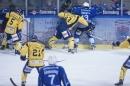 Eishockey-090310-Schwenniger-Wild-Wings-Fuechse-Lausitz-seechat_de-_98.JPG