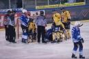 Eishockey-090310-Schwenniger-Wild-Wings-Fuechse-Lausitz-seechat_de-_99.JPG