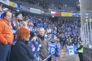 X3-Eishockey-090310-Schwenniger-Wild-Wings-Fuechse-Lausitz-seechat_de-_44.JPG