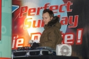 130310-Perfect-Sunday-Bodensee-Community-seechat_de-_36.JPG