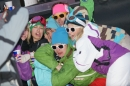 130310-Perfect-Sunday-Bodensee-Community-seechat_de-_41.JPG