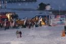 130310-Perfect-Sunday-Bodensee-Community-seechat_de-_48.JPG