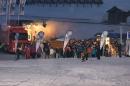 130310-Perfect-Sunday-Bodensee-Community-seechat_de-_50.JPG