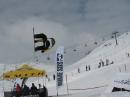 X2-Skimax-Perfect-Sunday-Warth-130310-Die-Bodensee-Community-seechat_de-a-_138.JPG