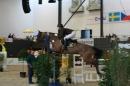 Oberschwabencup-Pferde-Ravensburg-180310-Die-Bodensee-Community-seechat_de-IMG_6420.JPG