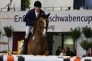Oberschwabencup-Pferde-Ravensburg-180310-Die-Bodensee-Community-seechat_de-IMG_6432.JPG