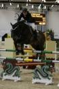 Oberschwabencup-Pferde-Ravensburg-180310-Die-Bodensee-Community-seechat_de-IMG_6514.JPG