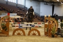 Oberschwabencup-Pferde-Ravensburg-180310-Die-Bodensee-Community-seechat_de-IMG_6528.JPG