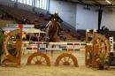 Oberschwabencup-Pferde-Ravensburg-180310-Die-Bodensee-Community-seechat_de-IMG_6539.JPG